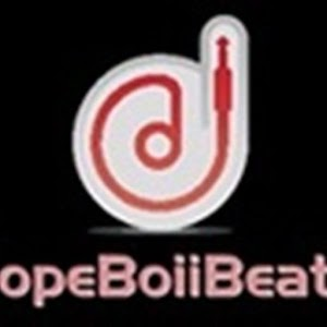 Beats By DBoii for Android