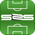 S2S - Secre.. file APK for Gaming PC/PS3/PS4 Smart TV