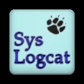 SysLogcat