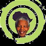 Nelson Mandela's Biography