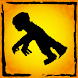 Monster Roadkill icon