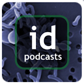ID Podcasts Mobile Viewer