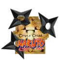 Naruto Triple Triad icon