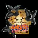 Naruto Triple Triad icon