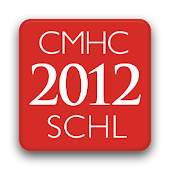 2012 CMHC Annual Report