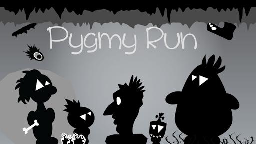 Pygmy Run