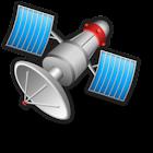 GPS Tracker ZT icon