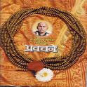 Jai Shri Ram logo