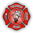 Bomberos Al.. file APK for Gaming PC/PS3/PS4 Smart TV