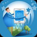 생활공감지도 통합앱 icon