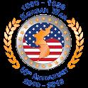 Korean War Collection