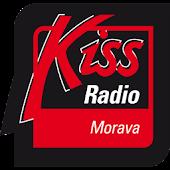 Kiss Morava