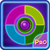 Color shooter PRO