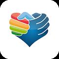 Download Manuel Neuer Kids Foundation APK
