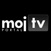 Moj TV Slovenija