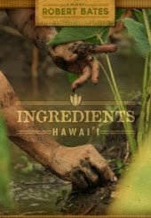 Ingredients Hawaii