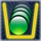 Клампсбол icon