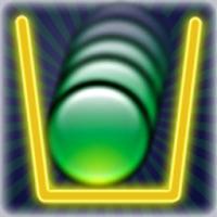 Clumpsball 3.0.3