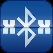 xBLEx Bluetooth Low Energy