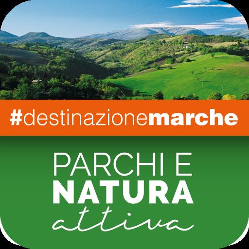 Parchi e Natura attiva