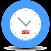 AlarmPad - Alarm clock PRO