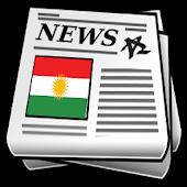 Kurdistan News