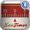 MyXenTimer icon