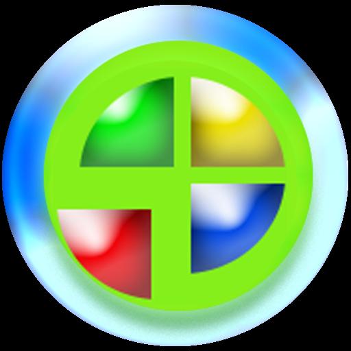 Mini Taskbar LOGO-APP點子