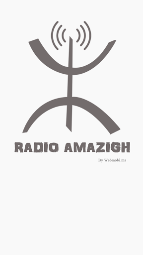 Radio Amazigh
