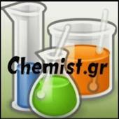 Chemist.gr