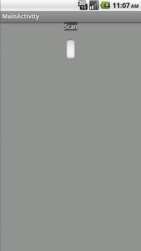 HandsOnBook Mobile Prototype