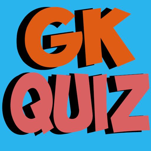 GK Games LOGO-APP點子