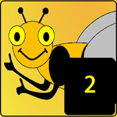Spelling Bee Genius 2