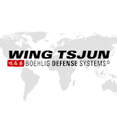 BDS Wing Tsjun International
