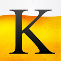Kings Drinking Game icon