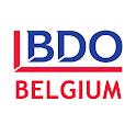 BDO Belgium icon