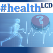 Health LCD - Top Health News
