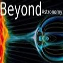 Daily Astronomy logo