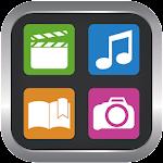 MediaTap - Video Downloader