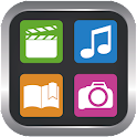 MediaTap - Video Downloader icon