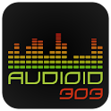 AUDIOID 303