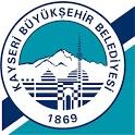 Kayseri Kent Rehberi icon