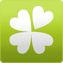 소셜운세 - 타로 & 궁합 icon