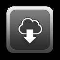 Managed Online Backup icon