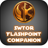 SWTOR Flashpoint Companion