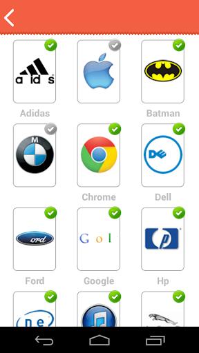 玩免費休閒APP 下載标志测验 app不用錢 硬是要APP