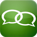 AnyMeeting icon