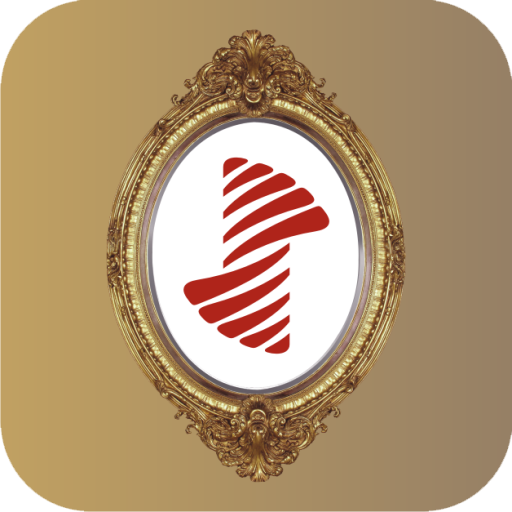 SIB Mirror file APK for Gaming PC/PS3/PS4 Smart TV