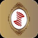 SIB Mirror icon