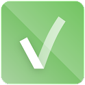 Vocabulary.com icon